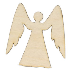 AD1014 Angel